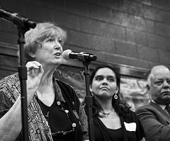 ADB-NYCareCongress-5935 (caringacrossgen) Tags: align domesticworkersunited homehealthcare nationaldomesticworkersassociation caringacrossthegenerations newyorkcarecongress
