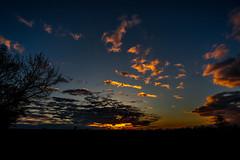 Home (Fabien Sans) Tags: sunset sky sun clouds image astounding variotessartfe41635