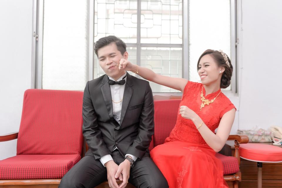 鈺通飯店婚攝059