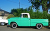 1959 Chevrolet Shortbed Pickup Truck (coconv) Tags: pictures auto old classic cars chevrolet up car truck vintage photo automobile image photos antique picture pickup images vehicles photographs chevy photograph vehicle autos collectible pick collectors automobiles 59 1959 blart shortbed