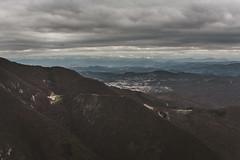 IMG_1521 (darko djokovic) Tags: sky nature serbia mountian westserbia