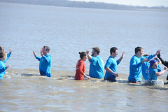148 (Special Olympics ILL) Tags: carlyle polarplunge