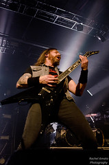 DSC_8325web (PureGrainAudio) Tags: ny newyork photography concert pics live heavymetal images metalcore hardrock february23 2016 bulletformyvalentine thrashmetal puregrainaudio rachelamato playstationtheater