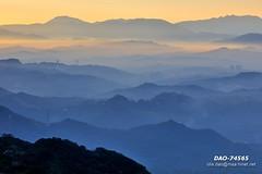 DAO-74565 (Chen Liang Dao  hyperphoto) Tags: taiwan