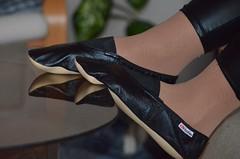 Na stole (007) (Merman cviky) Tags: ballet socks shoe tights socken gym pantyhose slipper nylon slippers spandex lycra medias nylons gymnastic zapatillas balletslippers strumpfhose strumpfhosen ballerinas collant collants cviky ballettschuhe schlppchen ballettschuh gymnastikschuhe turnschlppchen gymnasticshoes cvicky gymnasticslippers ballettschlppchen elastan pikoty punoche gymnastiktoffel