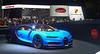 Bugatti Chiron @ Geneva Motor Show 2016 (slim studios) Tags: cars geneva sigma1850f28 nikond3100