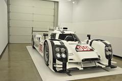 _JIM1223 (Autobahn Country Club) Tags: auto car racecar autobahn spyder porsche 919 918 autobahncountryclub autobahncc