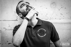 H41C5768 (joly_jeff) Tags: portrait paris canon noiretblanc hdr couleur pontneuf photographe poselongue eosmarkiii photosdeparis droitsréservés caisseaméricaine jeanfrançoisjoly jeffjoly equipeinteractivecom