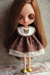 The dress is sold and shipped =) Thank you <3