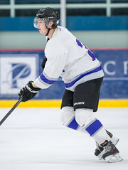 Ben Platt (Ben Plett) (mark6mauno) Tags: ice hockey phoenix nikon ben knights western states lakewood nikkor plett league platt the d4 rinks wshl nikond4 benplatt phoenixknights westernstateshockeyleague therinks 201516 300mmf28gvrii lakewoodice therinkslakewoodice ar4x3 benplett