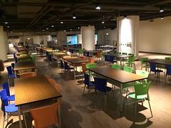 卡市達創新基地- 桌椅設備2 (卡市達創業加油站) Tags: 承德路 活動空間 活動場地 活動展覽空間 場地租借 承德大樓