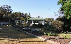 1 Moore Street, Emmaville NSW