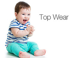 Flat Rs. 400 OFF on minimum shopping of 1499 rs or above (VersatileContents) Tags: combos bottlesampaccessories cashbackondiapers firstcrypromocode formulaampsupplements
