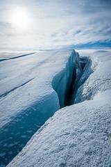 Glacier (I.Kevin) Tags: mars ice march iceland nikon glacier islande 2016 d810