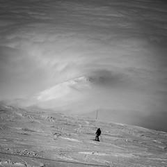 cloudfall 2 (vincentlh) Tags: cloud ski chamrousse