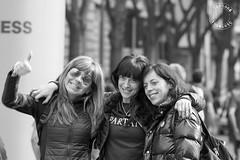 milano_marathon-1015