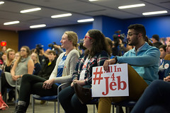20160127_Whats_a_Caucus_0248 (Drake University) Tags: blue students whats rep cnn nytimes drake dem shivers caucus wft