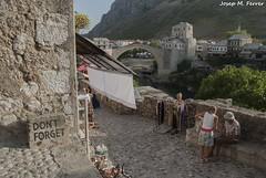 NO OBLIDEM (Bsnia i Herzegovina, agost de 2012) (perfectdayjosep) Tags: mostar balkans balcanes balcans perfectdayjosep guerradelosbalcanes bosnieiherzegovine bsniaiherzegovina warofbalkans guerradelsbalcans