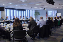 Michigan Mobility Initiative Education and Industry Roundtable-11.jpg