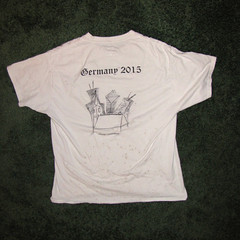 t shirt 04b (seanduckmusic) Tags: tshirts blouses witsendep