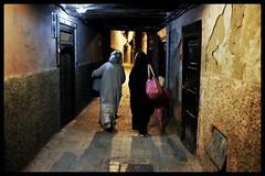 Mystical Marakesh #morocco #Marrakesh #marakesh #souk #fuji #fujifilm #fujixseries #fujix100t #fujifeed (Matt Hollow) Tags: fuji marakesh morocco souk fujifilm marrakesh fujixseries fujix100t fujifeed