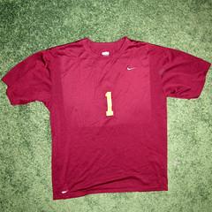 t shirt 11a (seanduckmusic) Tags: tshirts blouses witsendep