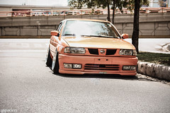 WIDE&LOW CALABASH- (Serch Low Society) Tags: orange ikea mystery jump dominican nissan dominicanrepublic low automotive fresh static osaka dope inspire dropped jdm hella slammed stance camber scrape naturephotography sentra b13 carporn nissansentra negativecamber dominicanphotographers freshcar jdmcars usdm fitmen hellaflush lowsociety ukdm naturalshoot teamcanon lowcar canibeat simplyclean stancenation spontaneousshoot lowcars slammedenuff royalstance dominicanfinest cambergang jdmstance slstudios freshshoot lowsocietycom japanstance
