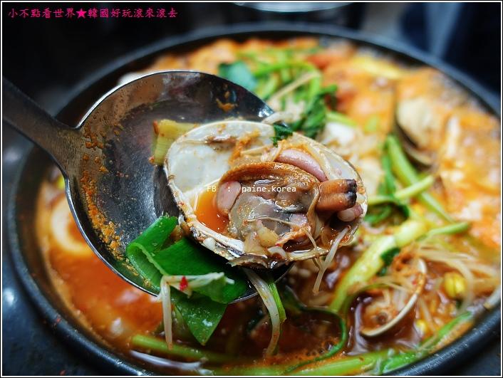明洞咸草醬蟹 (17).JPG