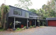 43 Paroo Road, Holgate NSW