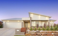 13 Samson Avenue, Estella NSW