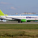 S7 - Siberia Airlines, VQ-BKW, Boeing 737-8ZS