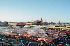 IMG_9370.jpg (abigailfahey) Tags: architecture morocco marrakech mountians minibreak berbervillage