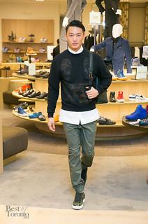 Saks-Menswear-SS16-BestofToronto-2016-015