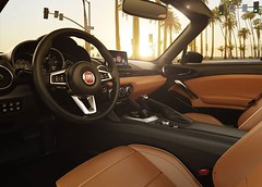 The simple touches of Italian design found only in the 2017 #FIAT124Spider. (Available Summer 2016) photo from fiatusa (fieldsfiatorlando) Tags: auto from summer orange usa news cars love car found design photo orlando italian post fiat florida photos group n like automotive vehicles only april fields vehicle 17 avenue simple available 131 touches the 2016 fiats fiat124spider 2017 32801 facebookpages ifttt fiatusa 0851am wwwfieldsfiatorlandocom httpwwwfacebookcompagesp166173473433831 httpswwwfacebookcomfieldsfiatphotosa87366844601766010737418351661734734338311181086538609181type3 httpsscontentxxfbcdnnethphotosxfp1t3108s720x7201304113911810865386091811893355194333521909ojpg