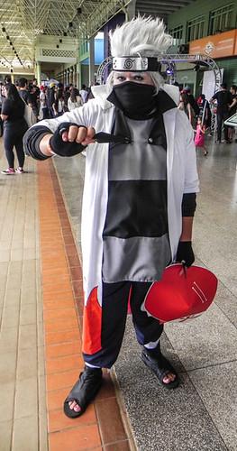 12-campinas-anime-fest-especial-cosplay-7.jpg