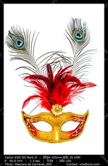 Carnival mask (__Viledevil__) Tags: carnival venice red party white holiday green beauty fashion yellow festival mystery fun gold golden design costume colorful theater mask bright object traditional decoration feather celebration fantasy disguise mysterious venetian masquerade ornate luxury isolated theatrical masque elegance