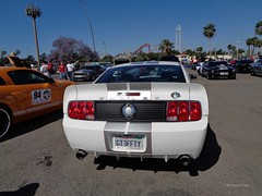 2016 FF Mustang Aftermarket (61) (Lancer 1988) Tags: ford mustang aftermarket