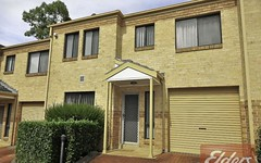 11/80-82 Metella Road, Toongabbie NSW