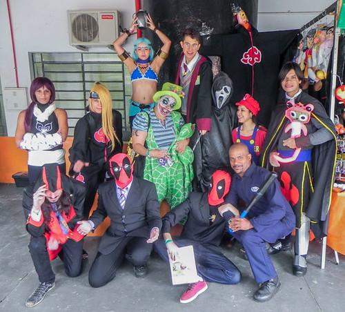 12-lima-anime-fest-especial-cosplay-5.jpg