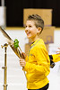 2016-03-19 CGN_Finals 074 (harpedavidszoetermeer) Tags: netherlands percussion nederland finals nl hip flevoland almere 2016 cgn hejhej indoorpercussion harpedavids
