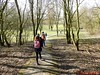 """2016-03-26   Zoetermeer    16.5 Km (69) • <a style=""""font-size:0.8em;"""" href=""""http://www.flickr.com/photos/118469228@N03/25963092092/"""" target=""""_blank"""">View on Flickr</a>"""