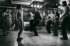 DSCF9457 (Jazzy Lemon) Tags: party england music english fashion vintage newcastle dance dancing britain live band style swing retro charleston british balboa lindyhop swingdancing decadence 30s 40s newcastleupontyne 20s 18mm subculture jazzylemon swungeight fujifilmxt1 houseoftheblackgardenia march2016 vamossocial ritesofswing