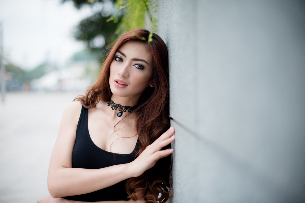 The Worlds Best Photos Of Indonesia And Models - Flickr -1629