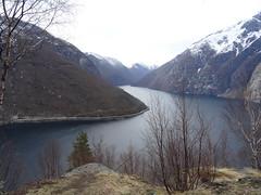 DSC0060020160420121422.jpg (Andy Grootens) Tags: vakantie eugene helene abel juno rdal noorwegen 2016 vre