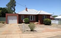 42 Fernleigh Road, Wagga Wagga NSW