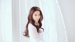 劉亦菲 画像80