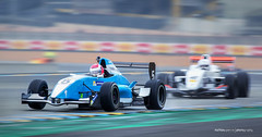 Formula Renault 2.0 Racing Le Mans 2016 V2V ( Mathieu Pierre photography) Tags: sport de automobile voiture racing course mans le audi endurance bugatti circuit extrieur r8 2016 vhicule v2v