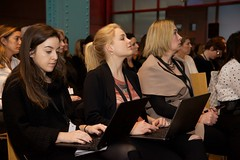 """IAB Connect 2016 • <a style=""""font-size:0.8em;"""" href=""""http://www.flickr.com/photos/59969854@N04/26071099713/"""" target=""""_blank"""">View on Flickr</a>"""