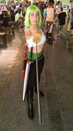 10-campinas-anime-fest-especial-cosplay-68.jpg