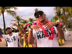 T-Micky VIDEO CARNAVAL 2016 - BRAS Feat. Baky & J Perry [Video Kanaval 2016] (RecipeFlow) Tags: video carnaval perry bras feat 2016 kanaval baky tmicky